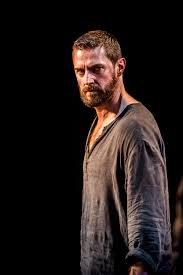 the crucible old vic review thoughts petrified forest the crucible john proctor