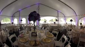 wedding reception inside a beautiful tent youtube office interior design law office design ideas amazing office interior design ideas youtube