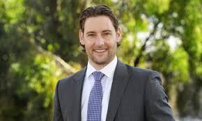 leadership management team fletchers real estate reilly waterfield director auctioneer cea reiv