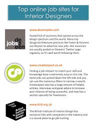 interior design career advice the design hub share this