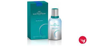 <b>Aqua</b> Motu Eau de Parfum <b>Comptoir Sud Pacifique</b> perfume - a ...