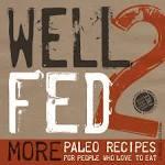 well-fed