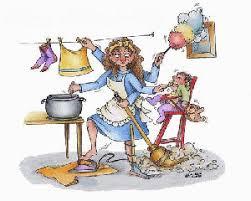 Risultati immagini per lavori casa