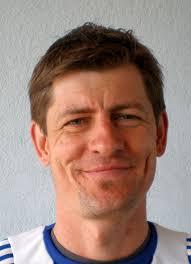 SV Rudersdorf, Tibor Horvath - horvathtibor