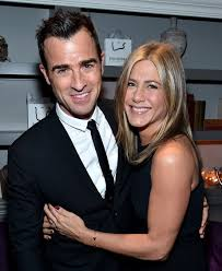 jennifer aniston pens essay about body shaming i am not pregnant if i am some kind of symbol to some people out there then clearly i am an example of the lens through which we as a society view our mothers daughters
