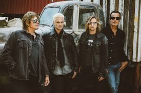 <b>Stone Temple Pilots</b> to Perform 'Core' In Its Entirety on Livestream ...