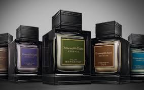 <b>Zegna</b> Store South Africa | Buy <b>Zegna</b> Cologne | EDGARS