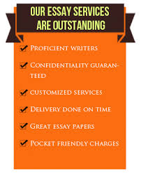 top essay services  longwood public library homework help each customer who is looking for essay writing service deserves only the best onewe offer custom term papers research papers dissertations reviews