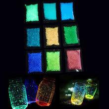 Popular Luminous <b>Sand</b> to Decorate-Buy Cheap Luminous <b>Sand</b> to ...