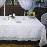 Декоративные изделия - <b>Комплекты столового белья</b> - <b>Набор</b> ...