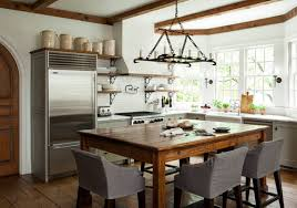 hardware dining table exclusive: chatsworth farmhouse kitchen chatsworth