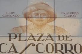 Resultado de imaxes para CASCORRO