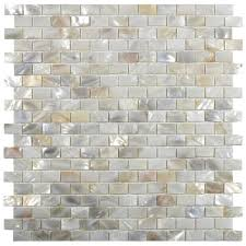 subway tiles tile site largest selection: subway tile at great prices and free shipping browse our large selection of glass subway tiles and glass mosaic tiles finding the perfect glass tile for
