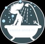 Купить <b>Душевые системы Valentin</b> в Екатеринбурге