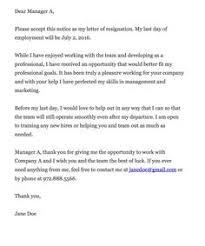 sample career career info career path recignation letters sample letters en305 resignation how to write a letter of resignation work plan work work example letter of resignation