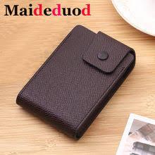 Online Get Cheap Card Holder <b>Maideduod</b> -Aliexpress.com ...