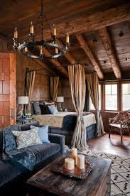 bedroom design ideas radiate rustic bedroom design ideas which radiate comfort