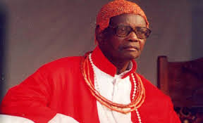 Image result for CHIEFTAINCY BEADS