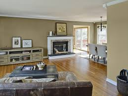 Paint Charts For Living Room Earth Tone Paint Colors For Living Room Image Of Home Design
