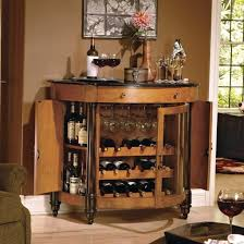 small home bar ideas features awesome home bar decor with small wine cellar on the awesome home bar decor small