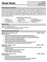 assistant principal it assistant advertising assistant resume
