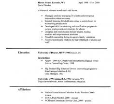 skills example for resume   uhpy is resume in you job resume sample social work examples