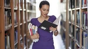 10 <b>книг для родителей</b> о воспитании школьников - Гиды - РИАМО