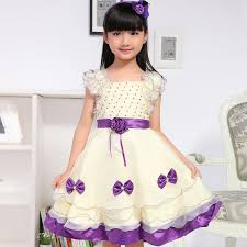 2018 <b>summer new</b> children's clothing <b>girls</b> dress princess dress ...