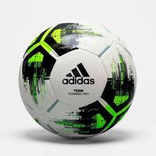 <b>Мяч Adidas TEAM</b> TRAINING PRO №5 — ТОП ПРОДАЖ CZ2233 ...
