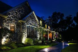 low voltage kichler led landscape lighting energy saving efficient star certificate bright your home outdoor and bright outdoor lighting