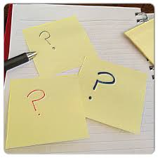 how to choose a college major or career part iii student ask yourself hard questions to test your decision making