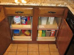 Kitchen Cabinet Slide Out Shelves That Slide Testimonial Page For Pull Out Shelves Reviews