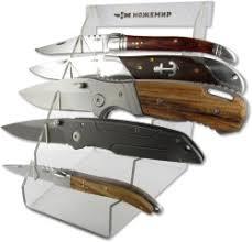 <b>Полки</b> и Подставки для <b>ножей</b> — купить в интернет магазине ...