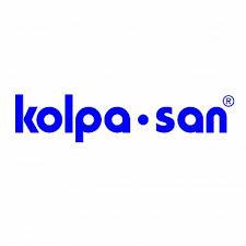 <b>Kolpa San</b> в интернет магазине Мосплитка
