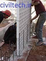 Image result for site:sandwichpanels.rozblog.com
