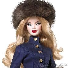 """Résultat de recherche d'images pour """"barbie coleccion"""""""