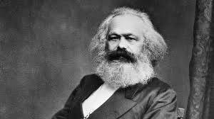 karl marx and the communist manifesto essay  karl marx and the communist manifesto essay