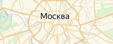 Морозильное оборудование — купить на Яндекс.Маркете