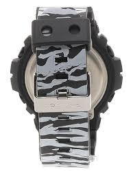 Мужские наручные <b>часы Casio</b> - <b>GD</b>-<b>X6900BW</b>-<b>1E</b>