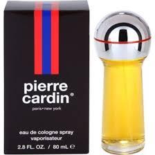 <b>Pierre Cardin</b> Pour Monsieur for Him <b>одеколон</b> для чоловіків <b>80</b> мл ...