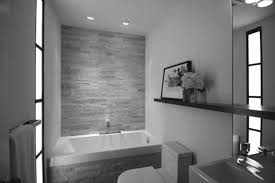 home design small 12 bathroom decorating ideas modern double sink bathroom vanities amazing diy home office desk 2 black
