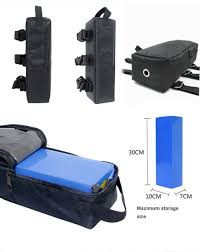 electric bike <b>bags</b> off 56% - plc.com.qa