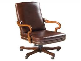size 1024x768 brown leather office desk chair brown leather office chair