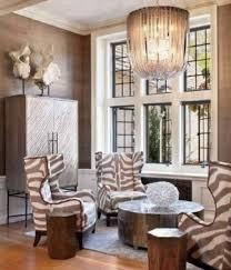 home office decorators design ideas beautiful modern home office furniture 2 home