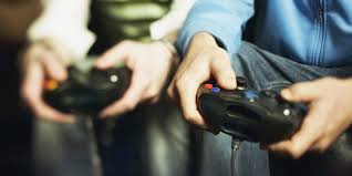 do violent video games really cause aggression mind body do violent video games really cause aggression mind body com