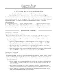 business resumes images about resume on business analyst sample gallery of best business resume