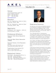 cv objective for engineer event planning template civil engineer resume database by htt52049