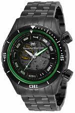Аналоговые наручные <b>часы TechnoMarine</b> корпус из ...