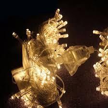 Shop <b>10M</b>-<b>100M</b> 220V LED String Light Christmas Tree Lights ...