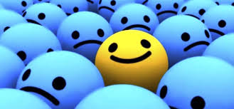 Resultado de imagen de actitud positiva